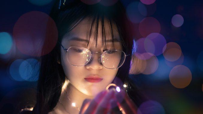 Luminothérapie : comment ça marche?