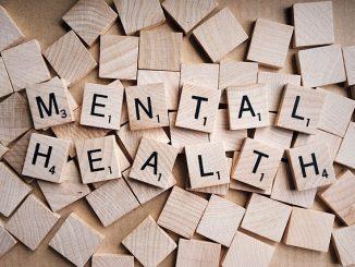 Contacter un psychologue en ligne