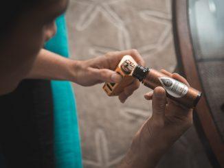 La cigarette électronique, un choix excellent pour rester en bonne santé